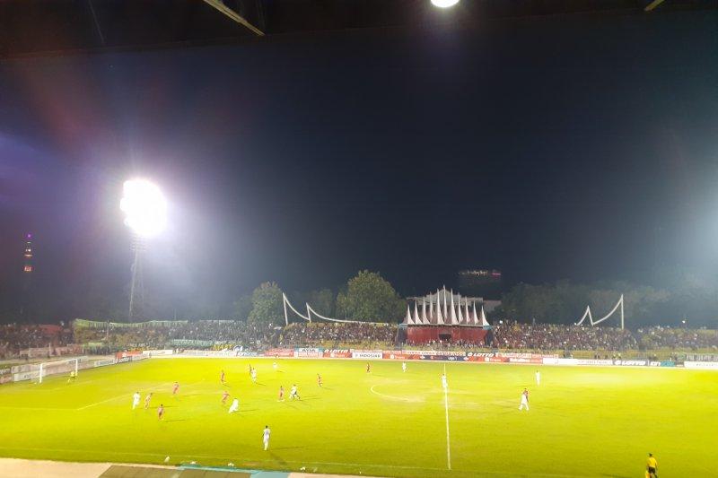 Semen Padang resmikan empat pemain jelang penutupan jendela transfer