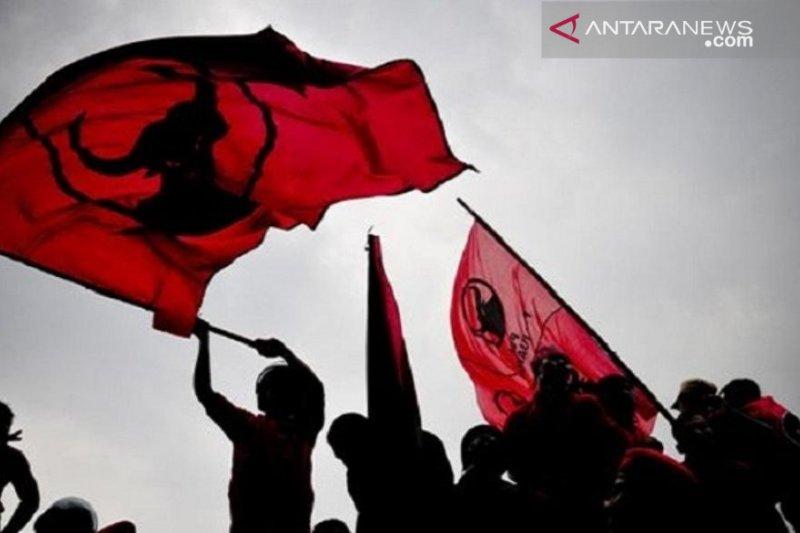 Artikel - Ambruknya kekuatan politik PDIP di Timor Tengah Utara