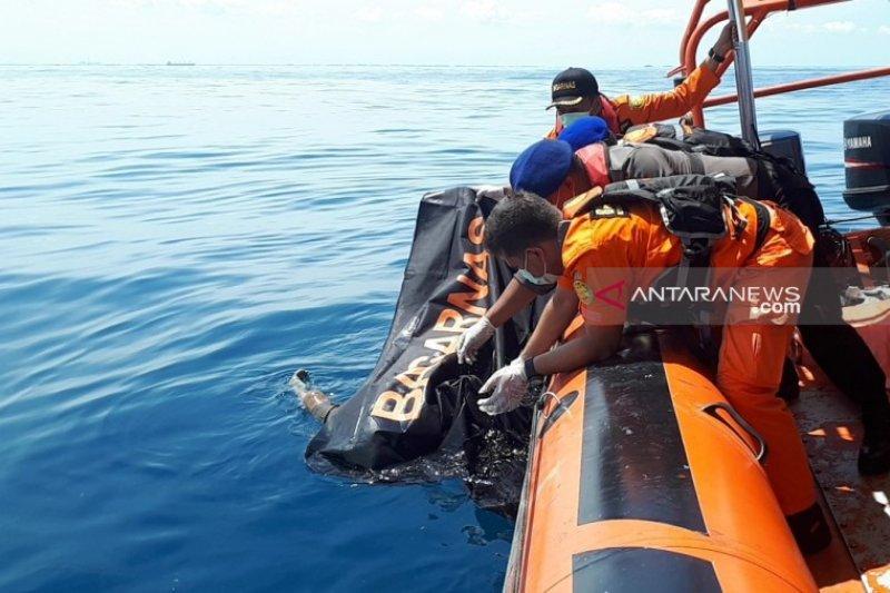 SAR Pos Meulaboh hentikan pencarian korban tenggelam di laut Aceh Jaya