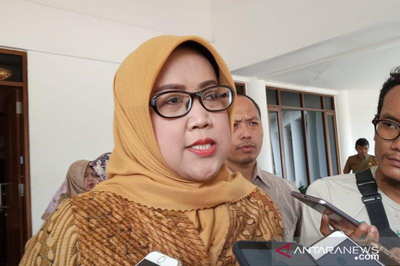 Bupati Bogor akan ambil dana hibah Rp132 miliar ke Korea Selatan