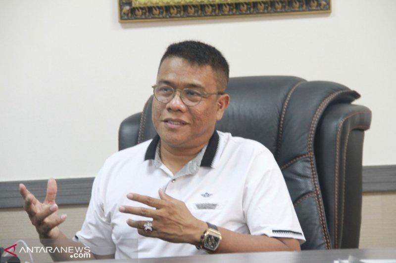Pemkot Batam gelar Great Sale 2019