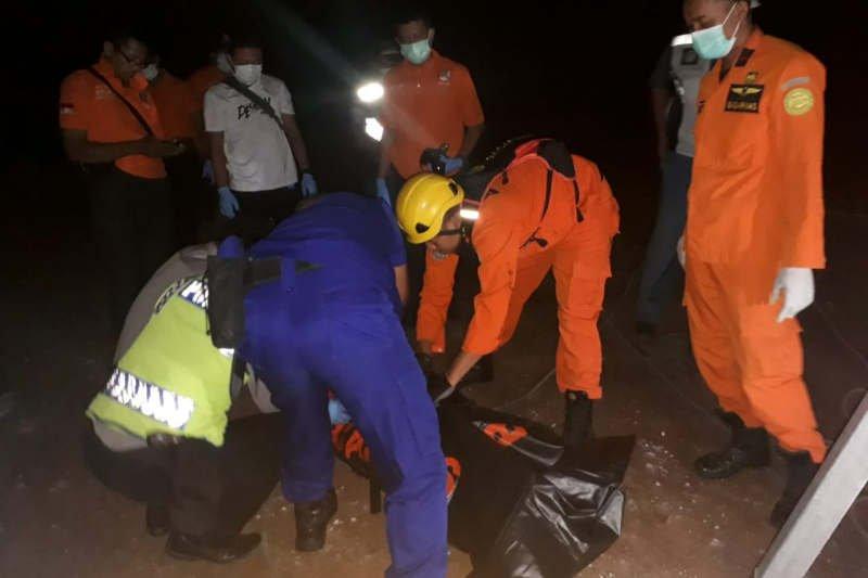 Perbaiki kapal, 4 pekerja Boyolali tewas keracunan gas