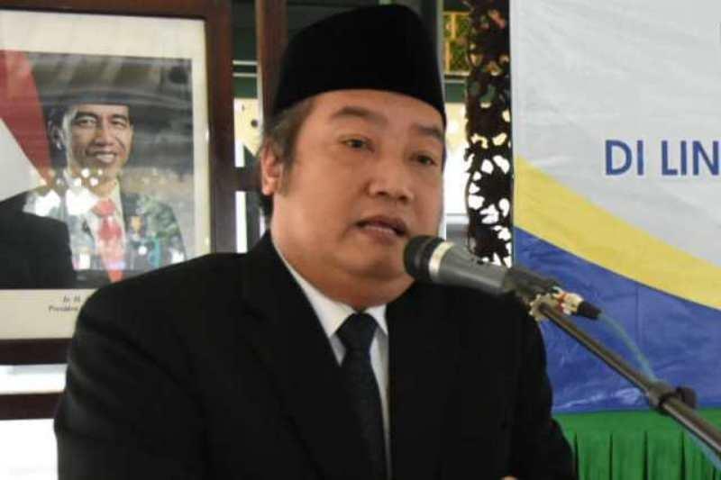 Pemkab Wonosobo segera isi kekosongan jabatan struktural