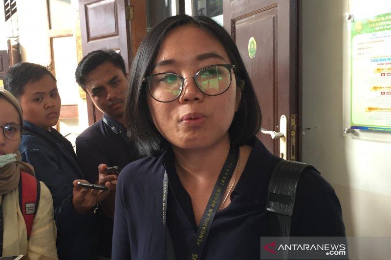 Kuasa hukum pengamen Cipulir akan melaporkan hakim ke Bawas MA dan KY