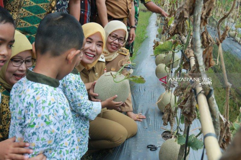 Pemkot Palembang tingkatkan pemanfaatan  panti sosial