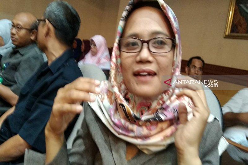 Pemkab Kulon Progo merevisi Perda Rencana Induk Pariwisata masukkan bandara