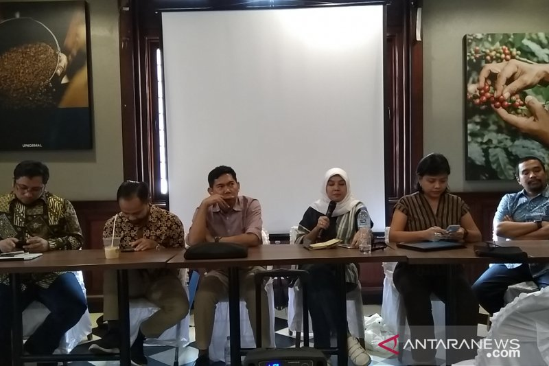Akademisi angkat  bicara terkait negosiasi kursi MPR