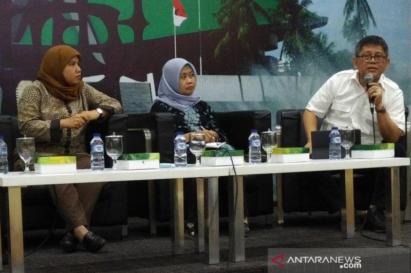 Anggota DPR:  pembahasan RUU PKS setelah pembahasan Revisi UU KUHP