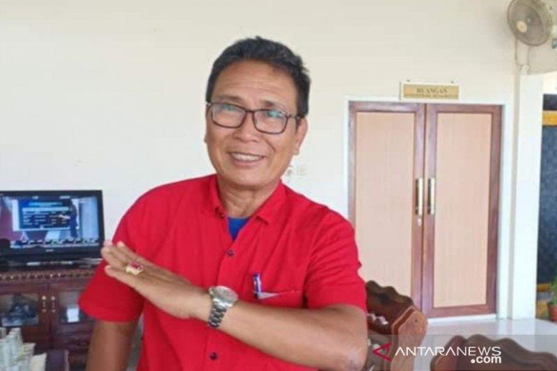 Akademisi Untan: Stop korban layangan di Kalbar