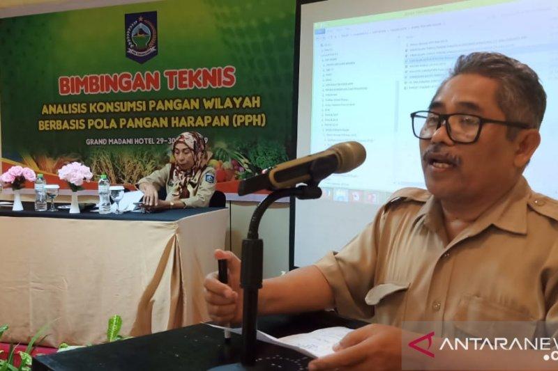 NTB dorong pemanfaatkan dana desa tingkatkan skor PPH