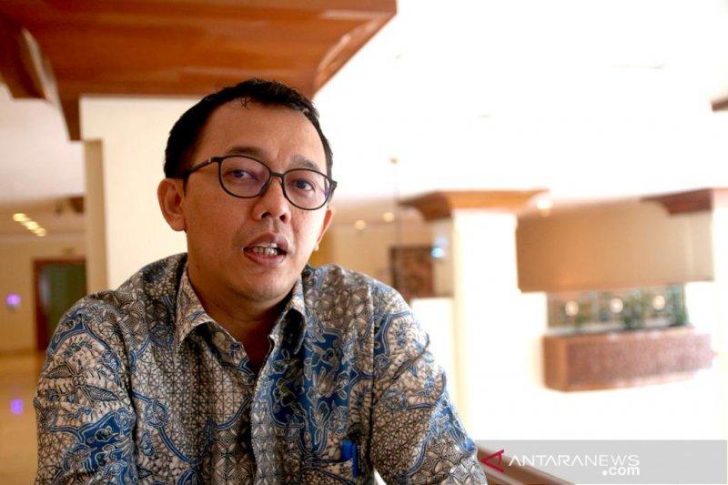 Pencalonan Indonesia di Dewan HAM PBB jadi momentum penguatan komnas