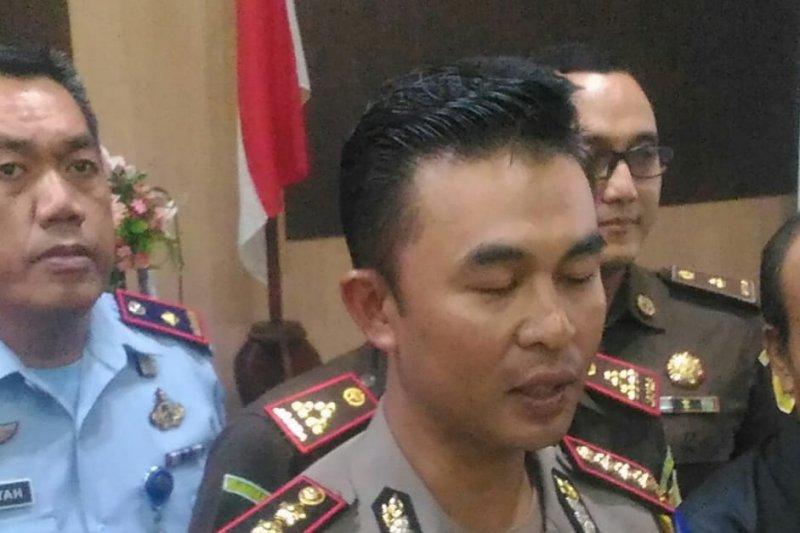 Pelaku penganiayaan difabel di Pontianak terancam 10 tahun penjara