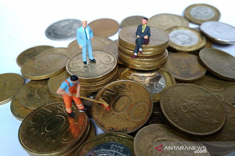 Pakar: UU Perampasan Aset dibutuhkan agar koruptor jera