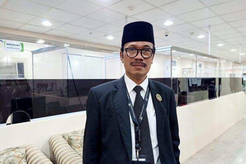 Indonesia perjuangkan kuota haji capai 250.000 orang