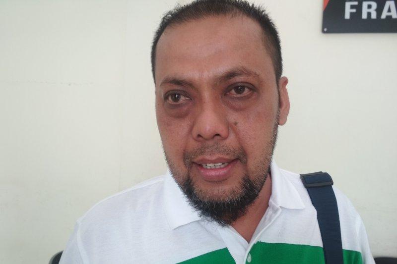 PAN gerilya membangun komunikasi lintas parpol hadapi Pilkada Sumbawa