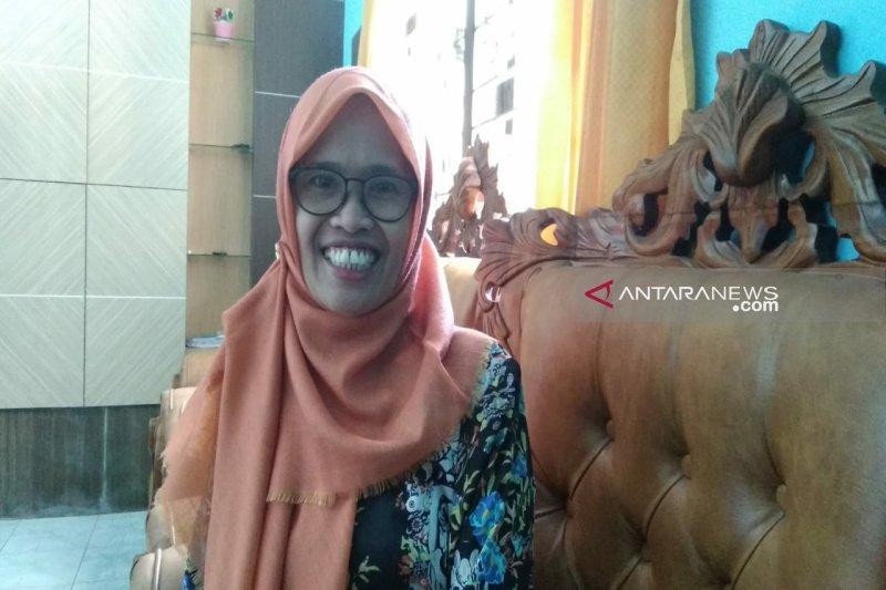 KPU Kulon Progo menguusulkan pelantikan 40 caleg terpilih