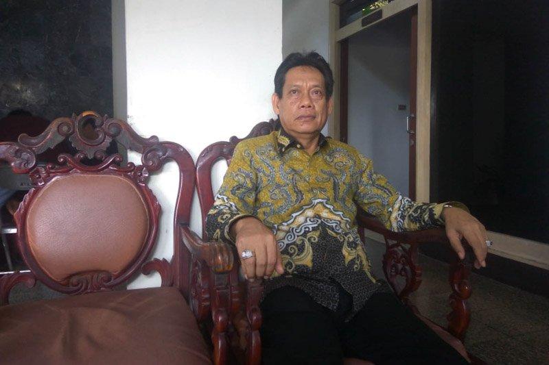 AEKI sayangkan Lampung Impor kopi
