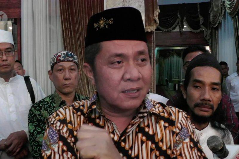 Jika terbukti kesalahan lembaga, Gubernur Sumsel tutup SMA Taruna Indonesia