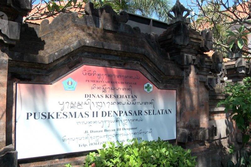 Dinkes Bali kembangkan health tourism