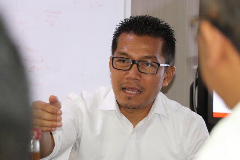 Aksi cegah kekerdilan akan diimplementasikan di Jawa Timur