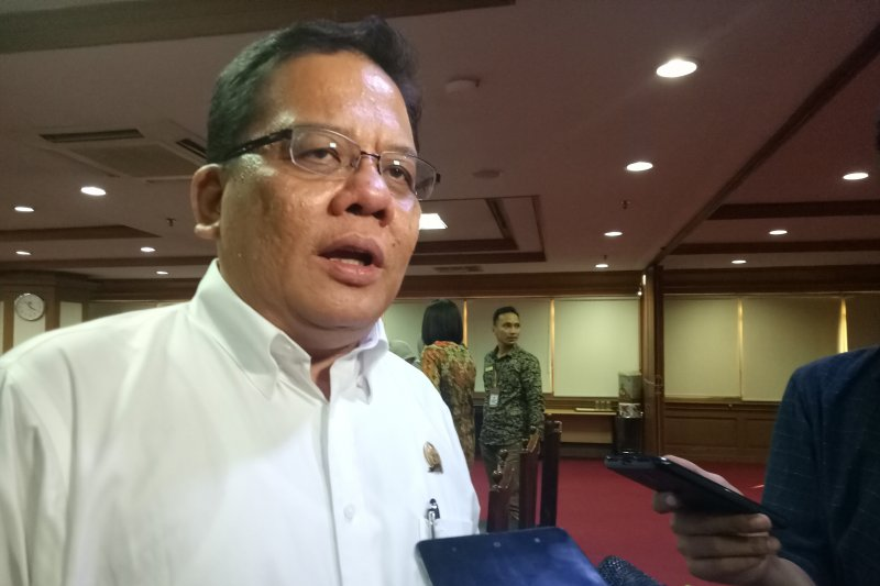Ombudsman nilai kasus drg Romi tidak perlu diadukan ke Istana