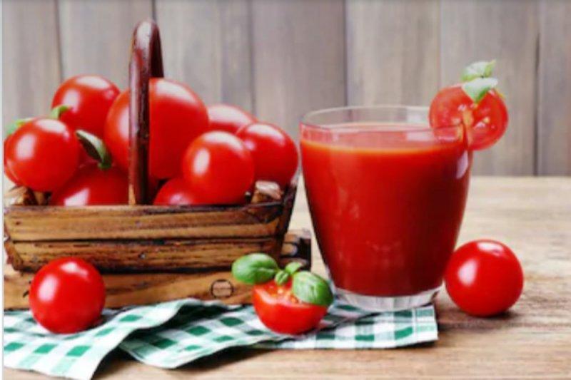 Tip sehat, Teh hitam hingga jus tomat bagus untuk penderita diabetes