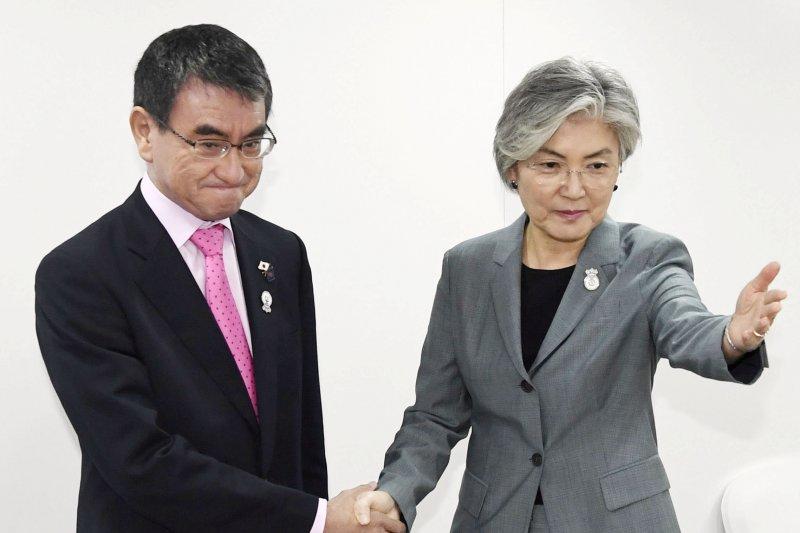 Menlu Korsel, Jepang, China akan gelar pertemuan