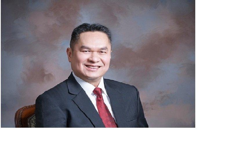 Ini jejak karier Direktur Keuangan AP II sebelum OTT KPK