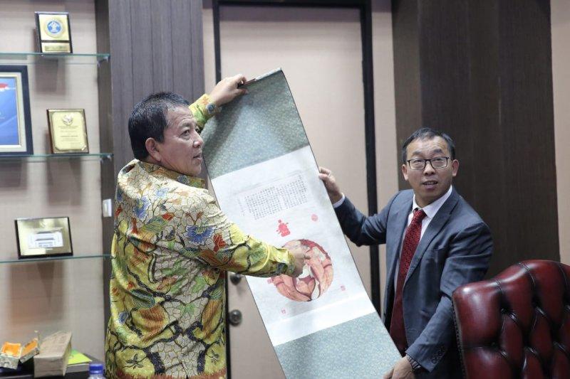 Pembangkit Listrik Tenaga Sampah segera dibangun di Lampung