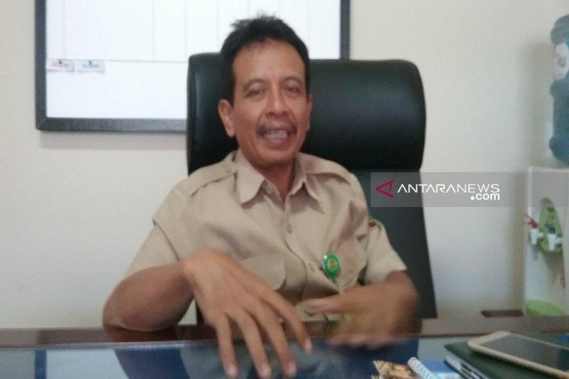 Tercatat 13.995 perserta PBI BPJS di Kulon Progo dinonaktifkan