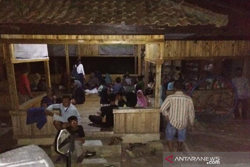 BMKG imbau jangan percayai prediksi gempa M 9,0 pascagempa Banten
