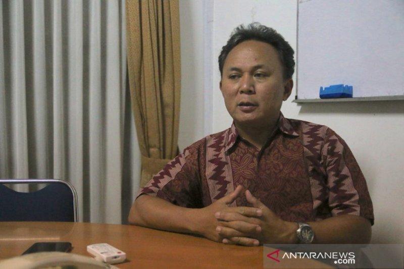 Radikalisme, intoleransi jadi agenda Indonesia di Dewan HAM PBB