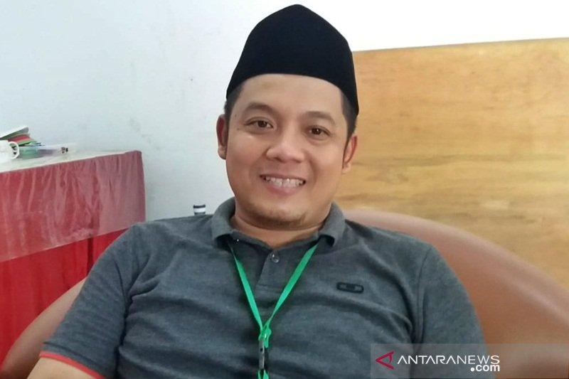 Calhaj Embarkasi Surakarta 75 persen berisiko tinggi