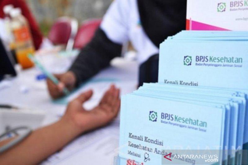 Iuran BPJS Kesehatan diusulkan naik dua kali lipat