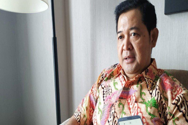 Dubes RI dorong pengusaha Papua investasi di PNG dan Pasifik