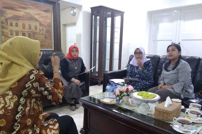 Festival pangan lokal Makassar  segera digelar