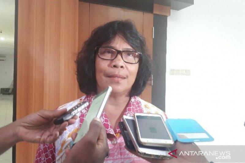 Pemprov Papua gelar lomba konten digital kampanye PON