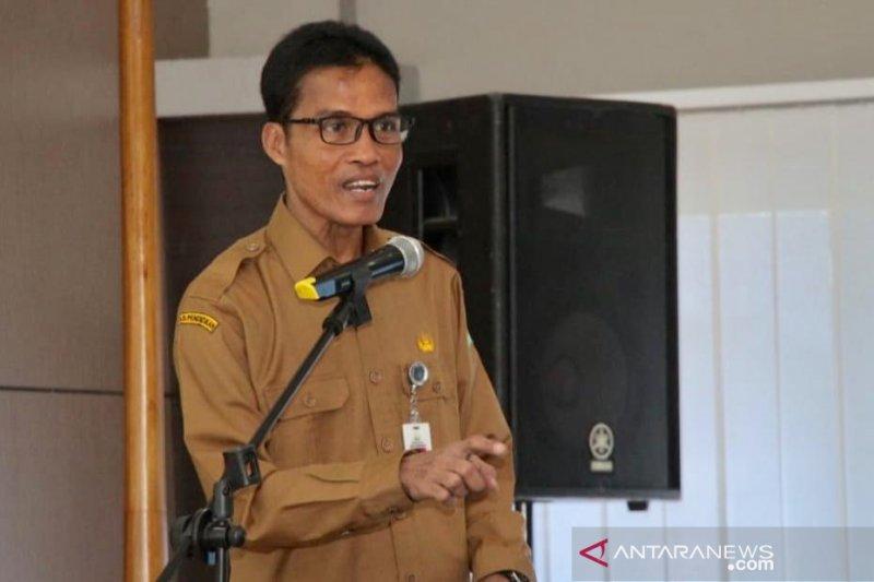 Enam pelajar SD Aceh ikut FLS2N di Provinsi Banten