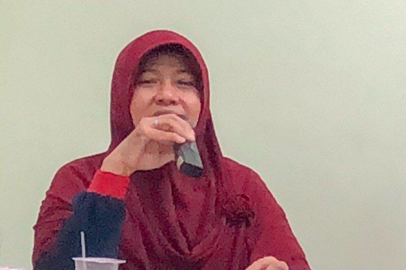Yogyakarta lanjutkan program pemberian obat cacing massal