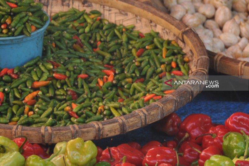 BI Malang: Perubahan pola konsumsi masyarakat bisa tekan inflasi