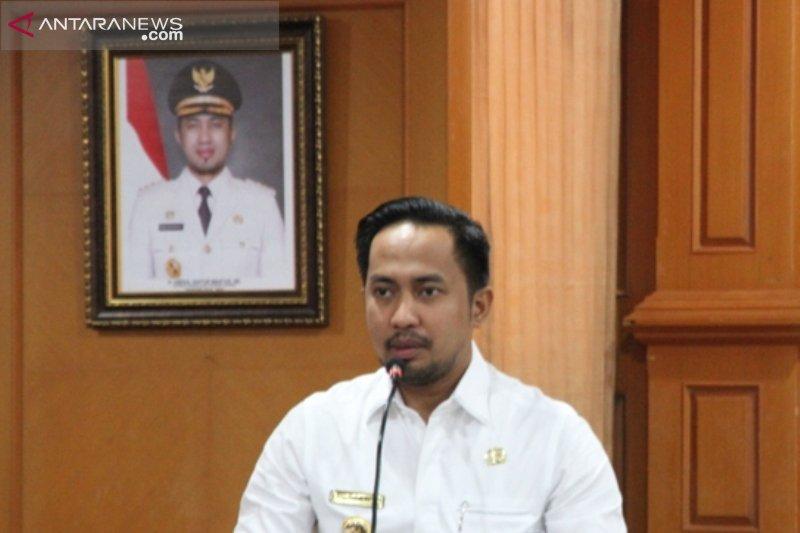 Penajam berencana dirikan pos sigap bencana desa/kelurahan