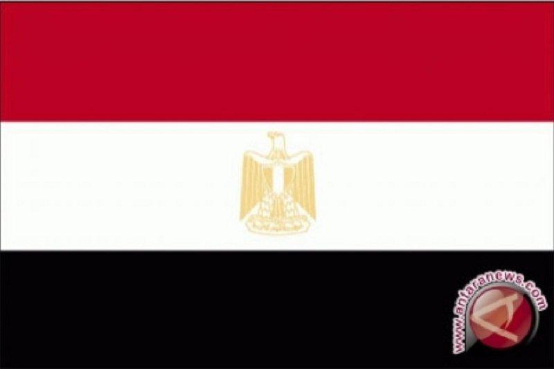 Sebanyak 17 orang tewas dalam ledakan di Kairo