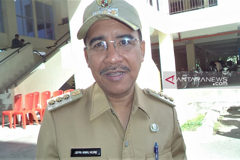 Wali Kota Kupang larang peternakan babi dan ayam dalam pemukiman warga