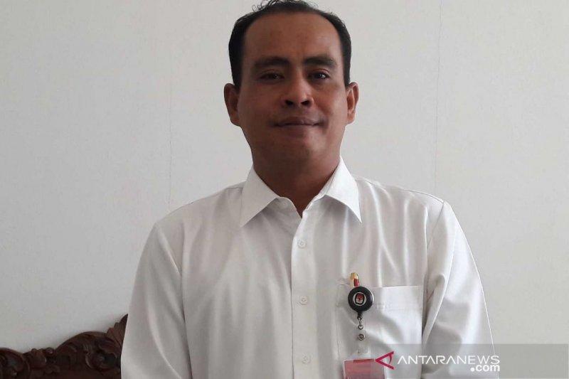 KPU Temanggung berencana tetapkan Caleg pada 10 Agustus