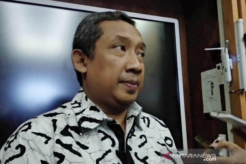 Pemkot Bandung akan tata PKL Cicadas mulai pertengahan Agustus