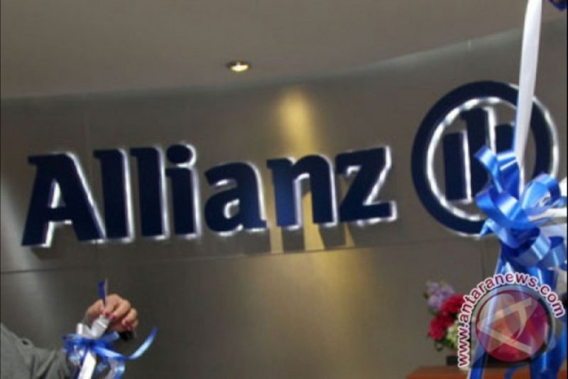 Allianz X Gelontorkan Investasi kelayanan kesehatan Halodoc