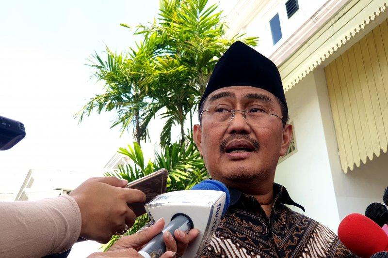 Presiden Jokowi arahkan Dewan Gelar selektif beri Bintang Mahaputra