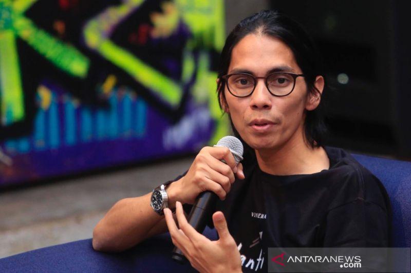 Sineas Indonesia optimistis industri perfilman membaik di 2021