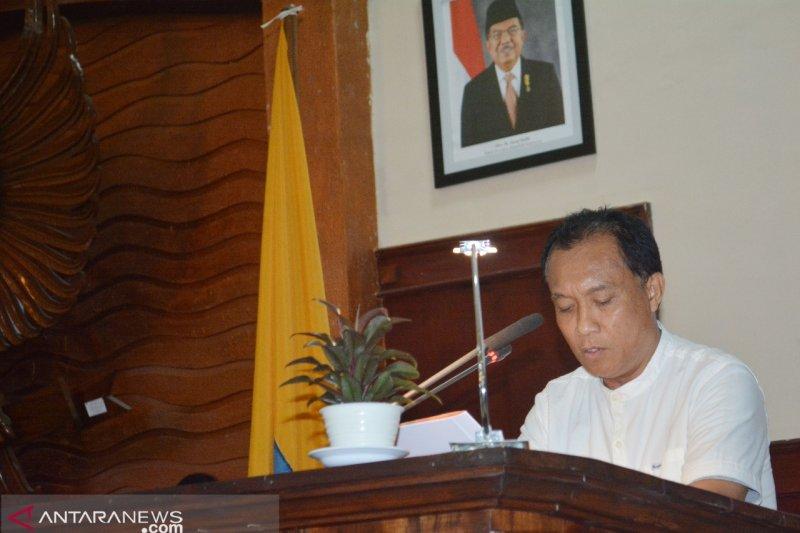 Nama Selly menguat dicalonkan PDIP untuk maju Pilkada Mataram