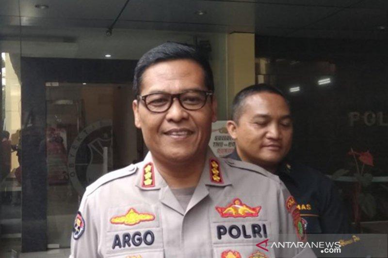 """Aktor Rio Reifan """"Tukang Bubur Naik Haji"""" kembali ditangkap karena narkoba"""
